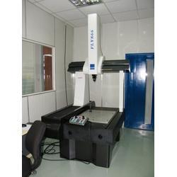 三座标测量仪专修回收,三座标测量仪,特维尼科技图片