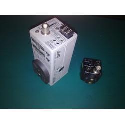 二次元保护膜、二次元、特维尼科技图片
