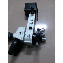【工具显微镜】_广东工具显微镜_特维尼科技图片