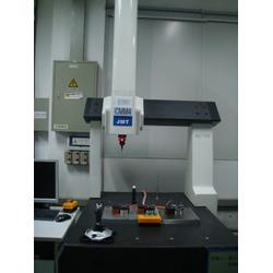 深圳3D测量机、3D测量机、特维尼科技图片