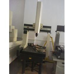 汕头三次元测量仪、三次元测量仪、特维尼科技图片