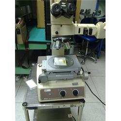 优妮测量显微镜|特维尼科技|惠州优妮测量显微镜图片