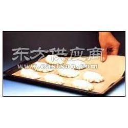 铁氟龙特氟龙耐高温食品烤炉片图片