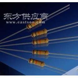 碳膜电阻器CF/RT1/4W1/2W1W2W3W5W图片