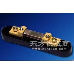 分流器FL-2/50A60A75A50MV60MV75MV图片