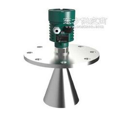 高频雷达式液位计雷达式液位计厂家图片