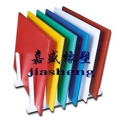 嘉盛橡塑制品、【煤仓衬板设计】、郑州市煤仓衬板图片