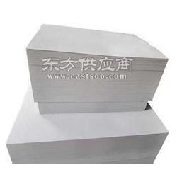 进口白板纸现货供应图片