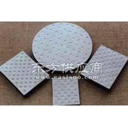 供应橡胶支座四氟滑板式桥梁支座图片