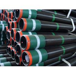 北京k55石油套管,乾亿公司欢迎您,k55石油套管生产公司图片