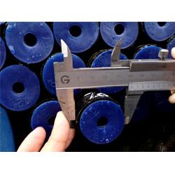 乾亿管业_610热扩无缝钢管质量好_商洛热扩无缝钢管图片
