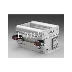 瑞士FMS张力传感器图片
