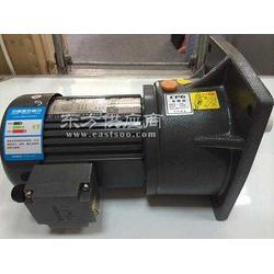CV-1/CV-2/CV-3/CV-4减速电机CPG电机图片