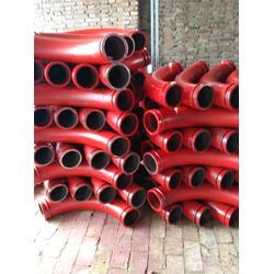 漳州泵管-泽发泵管现货-无缝泵管图片