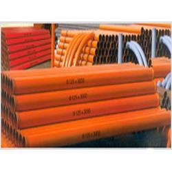 混凝土泵管、通达华飞、中山泵管图片