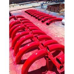 泵管 dn125泵管_泵管_唐泽钢铁现货直销(查看)图片