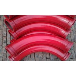 混凝土泵管3米、通达华飞(已认证)、石家庄混凝土泵管图片
