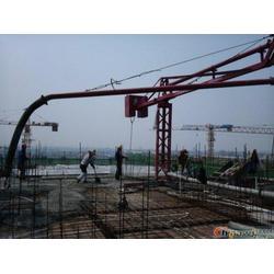 手动布料机厂?#20918;?#20215;-葫芦岛布料机-通达泵管厂家(查看)图片