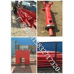 中联重科布料杆,泽发泵管(在线咨询),天津布料杆价格