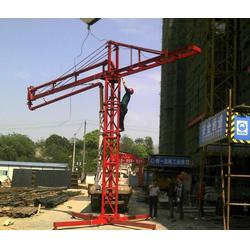 郑州12米布料机-12米布料机多重-泽发泵管