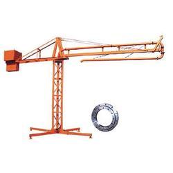 15米布料机_长治布料机_四层钢丝软管泽发泵管(查看)图片