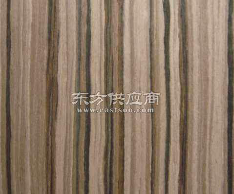 科技木皮厂家 黑檀木皮