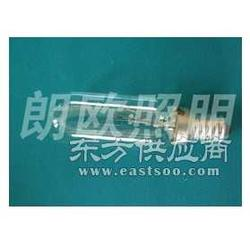 销售高品质油烟机灯泡图片