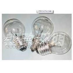 销售高品质球形灯泡图片