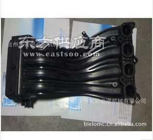 振动摩擦焊接机 进气歧管焊接模具
