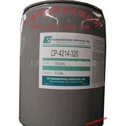 压缩机油、压缩机油厂家直供,优惠、烟台压缩机油厂家图片