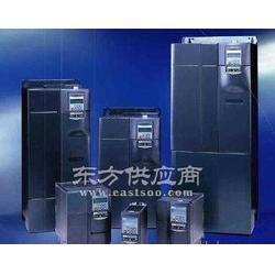 三菱变频FR-A740-90K-CHT现货供应图片