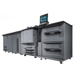 柯美6000复印机、振冠办公,专业、复印机图片