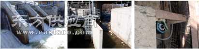 鱼道计数监测系统/鱼道摄像计数监测/鱼道过鱼监测