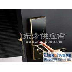 指纹锁安装、指纹锁销售、指纹锁图片