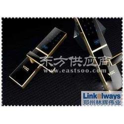 指纹锁安装销售、智能锁品牌、防盗指纹锁、门禁锁、谁家指纹锁做的好图片
