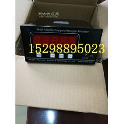 制氮机p860-3n氮气分析仪,氮气纯度表图片
