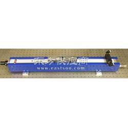 美国co2激光器L20GP图片