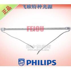 飞利浦PHILIPS 13169Z/98 500W 235V红外线加热灯管图片