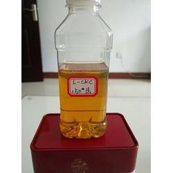 抗磨液压油-青岛卡隆石油亚博ios下载-低温抗磨液压油l-hv46图片
