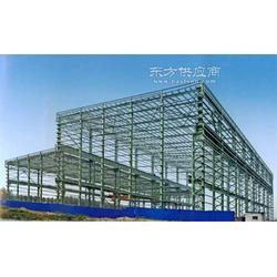 提供钢结构加层特价图片