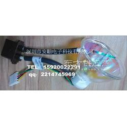 供应全新原装EXFO 012-64000r灯泡现货图片