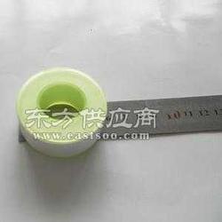 防止管件连接处漏水的型材首推常规无油生料带图片