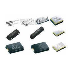 出售电压控制温度补偿有源晶振小尺寸低能耗晶振图片
