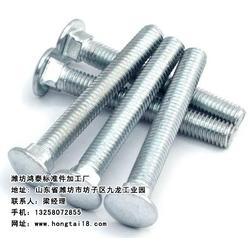 潍坊鸿泰_【沟槽管件用标准件购买】_青岛标准件图片