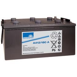 蓄电池、武汉中天励勤、专业销售蓄电池图片