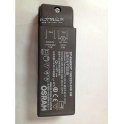 欧司朗 ET-A 60W可调光电子变压器图片