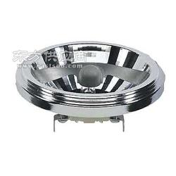 欧司朗 111ECO铝反光杯灯 48835 ECO SP 12V 50W 6图片