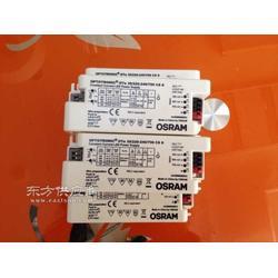 欧司朗OSRAM LED OT 6/200-240/24 CE图片