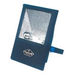 150w金鹵燈,買金鹵燈到金耀輝燈具,呼和浩特金鹵燈圖片