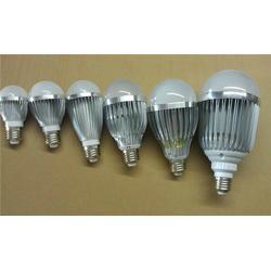 节能灯、松原节能灯、优质节能灯厂家首选金耀辉灯具图片